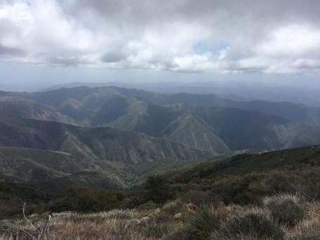 Santiago-Peak-2