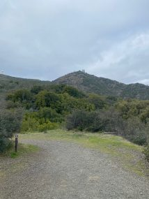 Trail-view-to-the-summit