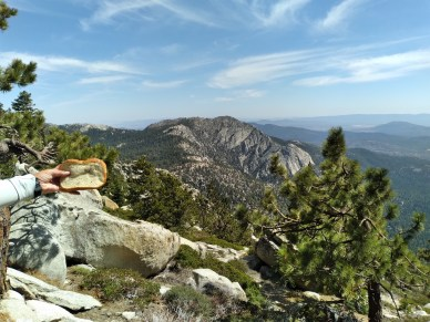 Tahquitz-Peak-and-Lilly-Rock