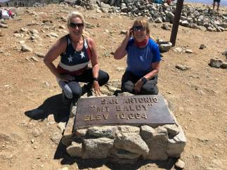 Mt-Baldy-Summit-Photo