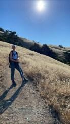 Mt-Tam-Julia-Barley-fields