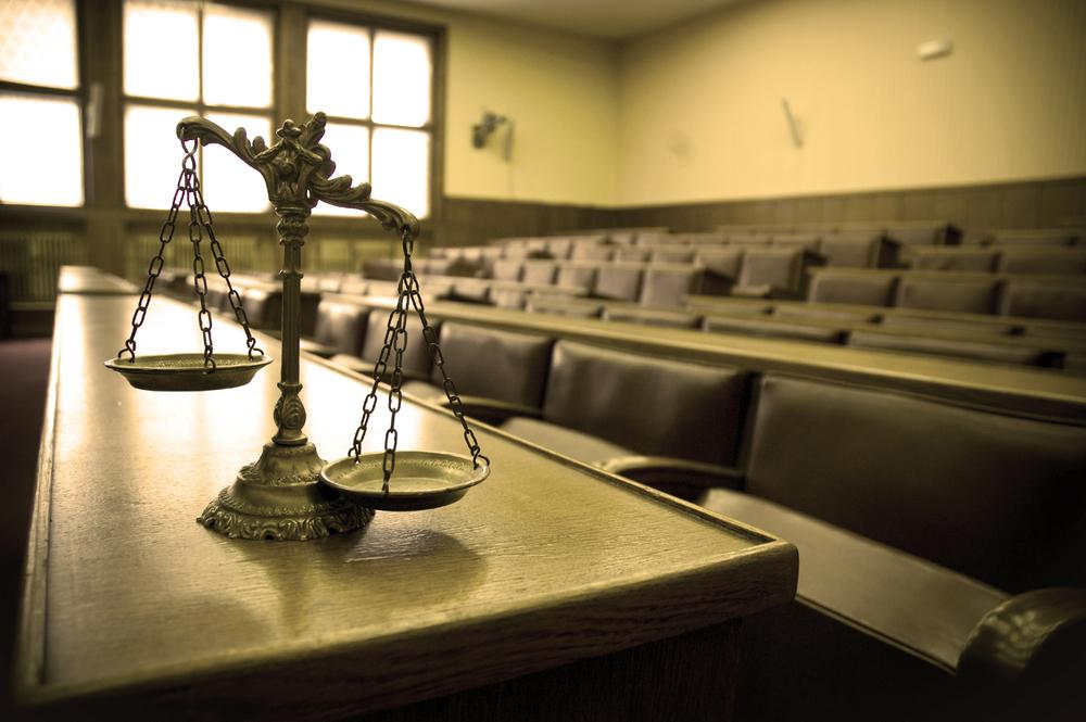 Pai de criança retida dois anos na Bélgica vai ser julgado por sequestro