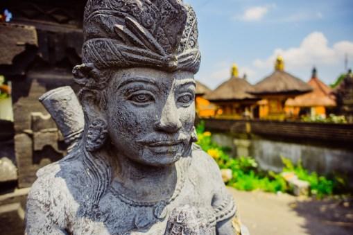 Bali6150417