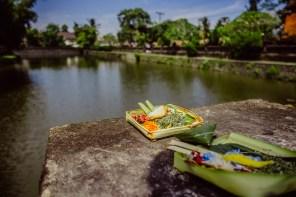 Bali14150417