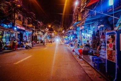 Vietnam 150607 14