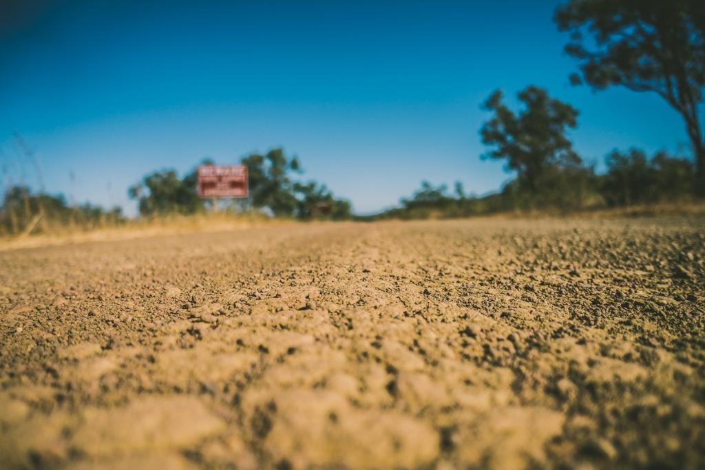 roadtrip outback australie