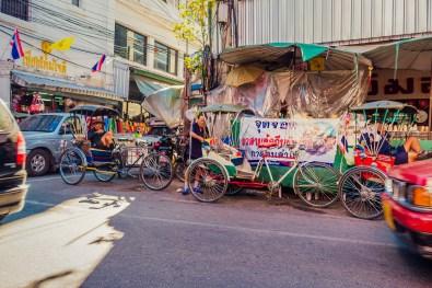 0028 Bangkok & Chiang Mai November 21, 2015 0028