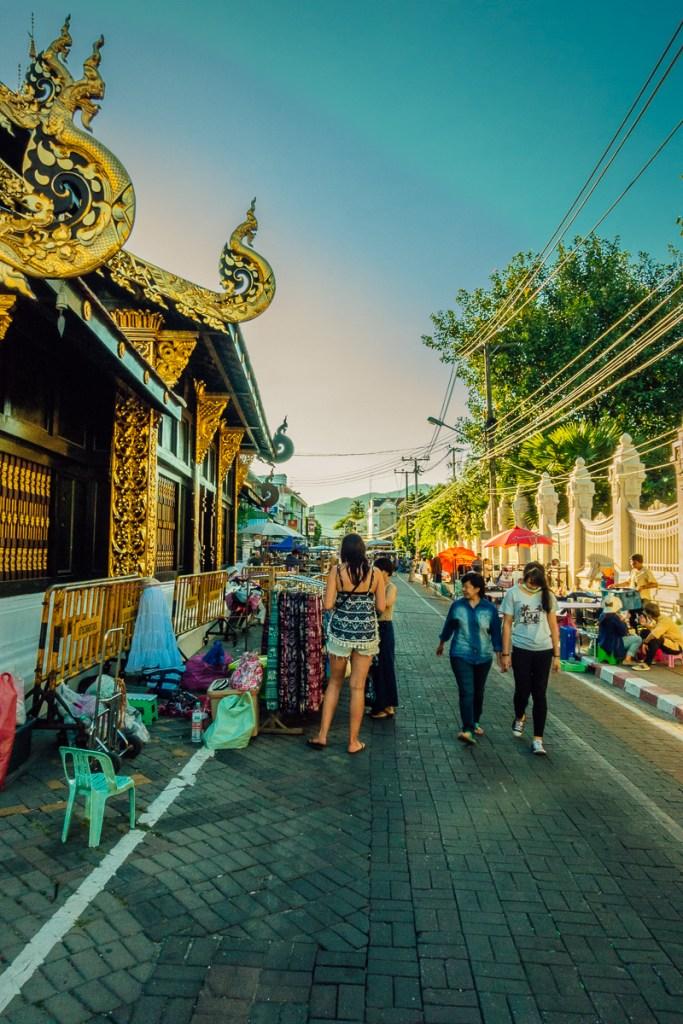0050 Bangkok & Chiang Mai November 22, 2015 0050