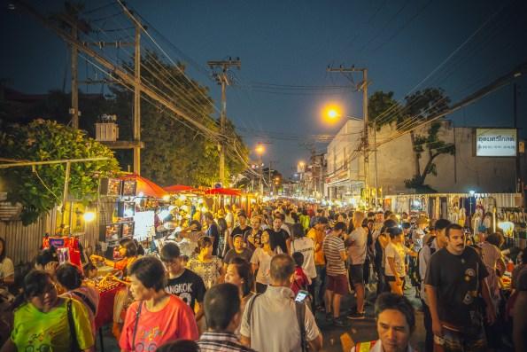 0066 Bangkok & Chiang Mai November 22, 2015 0066