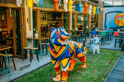 0078 Bangkok & Chiang Mai November 24, 2015 0078