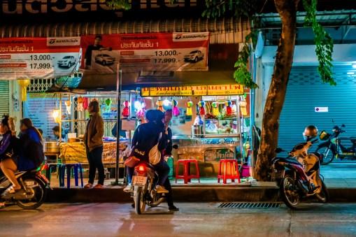 0084 Bangkok & Chiang Mai November 24, 2015 0084