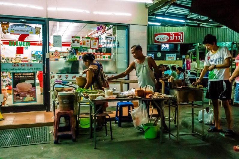 0089 Bangkok & Chiang Mai November 24, 2015 0089