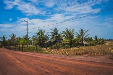 roadtrip cambodja