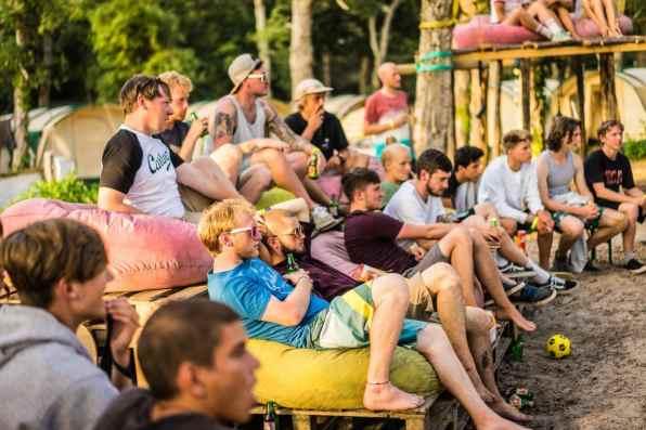 Moliets Progress Surfcamps - SomsOokHeimwee - 20170712 - progress-surfcamp-568-