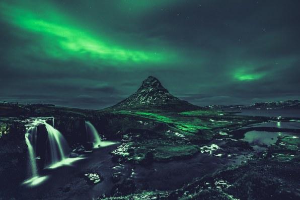 bestof-ijsland-1
