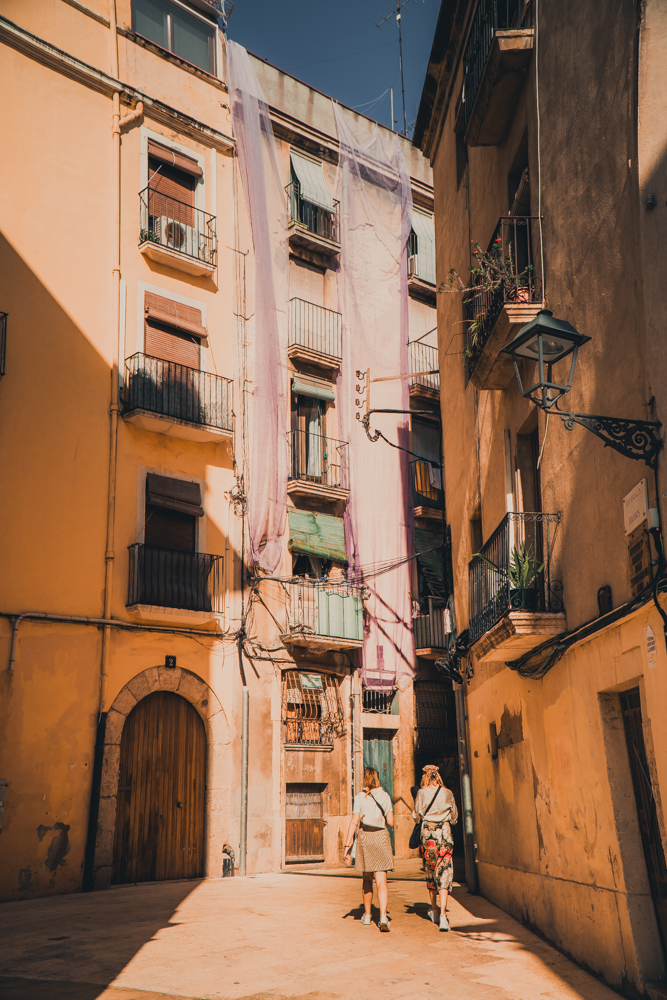 tarragona catalonie