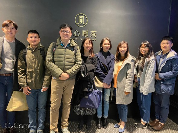 HSPH_Class_2021_End_of_semester_dinner_in_Taiwan_2