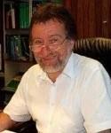 Peter Gehr