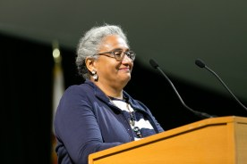 Elizabeth Solomon