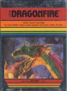 https://i2.wp.com/cdn1.spong.com/pack/d/r/dragonfire52866/_-Dragonfire-Atari-2600-VCS-_.jpg