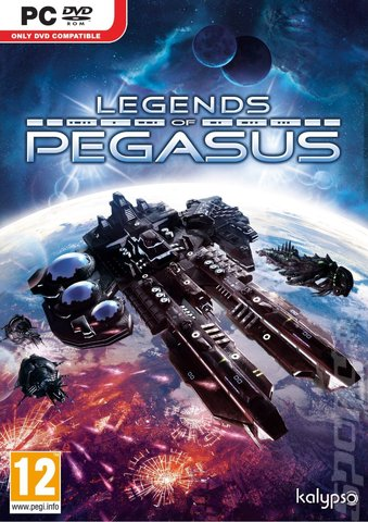 https://i2.wp.com/cdn1.spong.com/pack/l/e/legendsofp370041l/_-Legends-of-Pegasus-PC-_.jpg