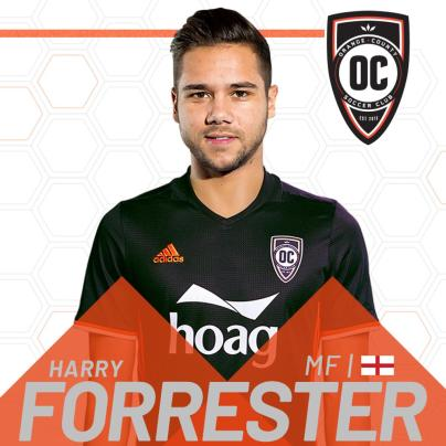 https://i2.wp.com/cdn1.sportngin.com/attachments/photo/d64b-117016684/Player-Announcement-Facebook-Forrester_large.jpg?resize=404%2C404&ssl=1