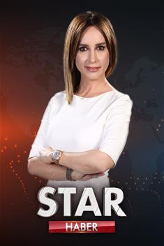 Star Haber