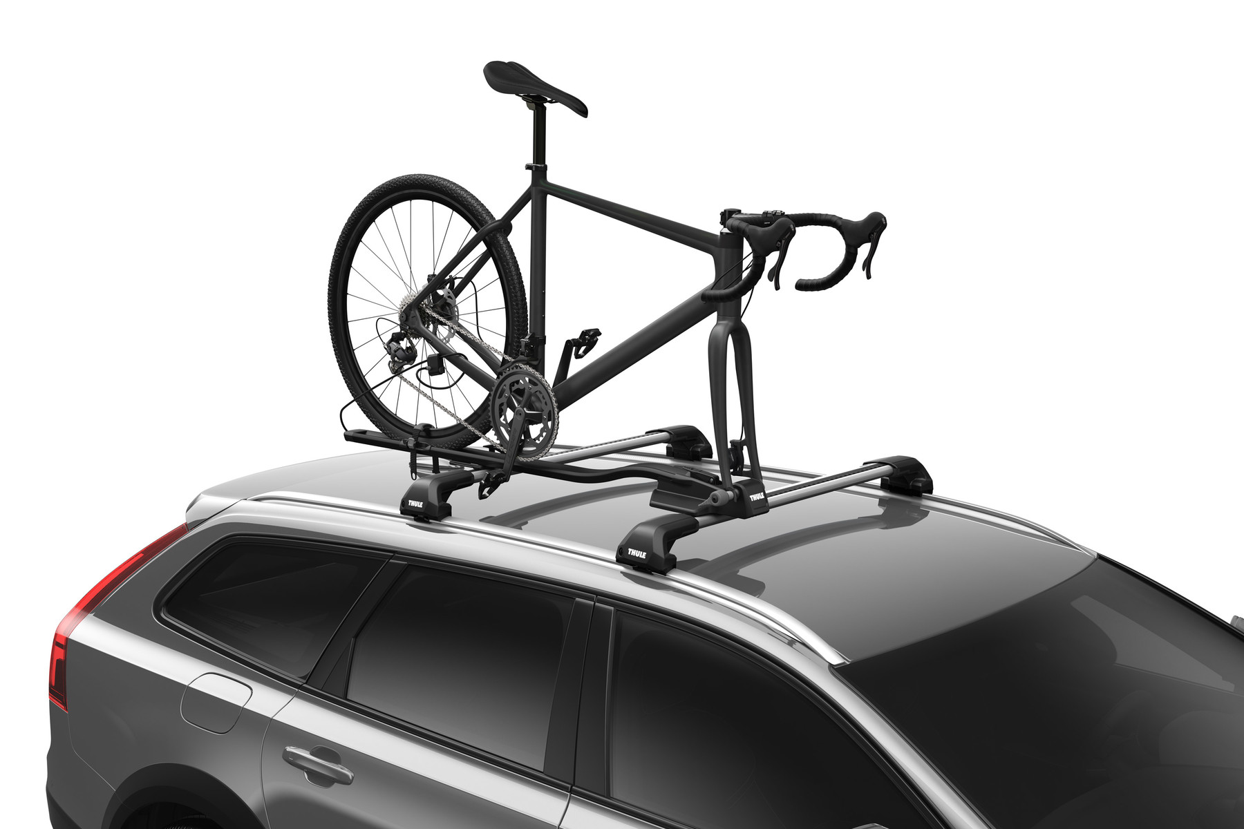 thule fastride