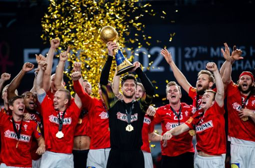 handball kader fur die olympia quali