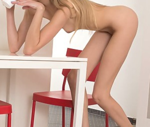 Skinny Teen Pictures