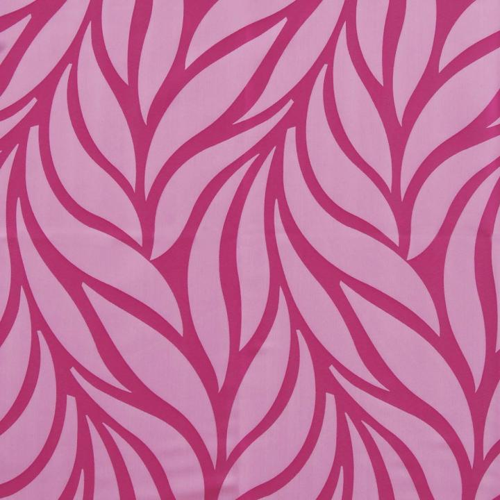 pink curtain material | Gopelling.net
