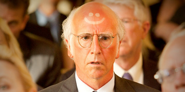 Image result for larry david curb your enthusiasm