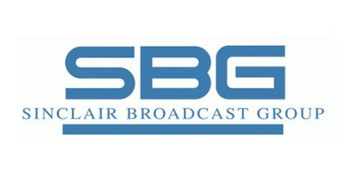 Image result for sinclair media