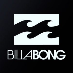 Billabong Hits Bottom The Inertia