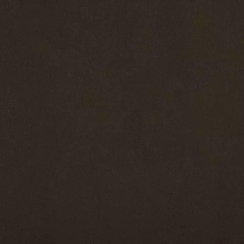Sudine Taupe Fonc Anti Taches Tissus Price