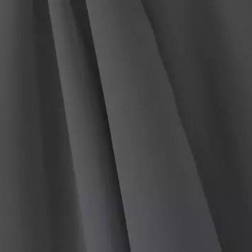 tissu occultant non feu gris tissu occultant non feu gris