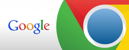 Lock your Google Chrome browser