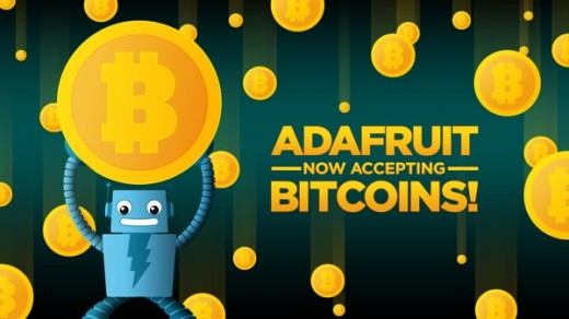 2120x1192 adafruit bitcoin banner 1 520x292 A brief history of bitcoin   and where its going next