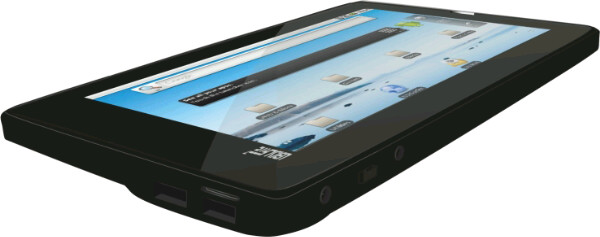 Datawind Ubislate How DataWind's $38 tablet is turning the world upside down (for the better)