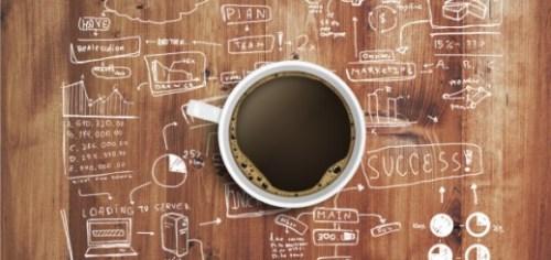 coffee ideas