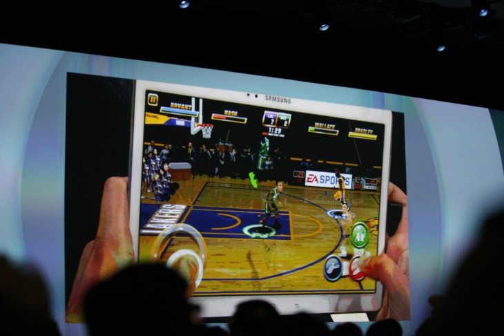 googleio 2014 930 730x486 Google announces Android TV to bring voice input, user experience and content to the living room