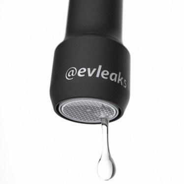 EVLEAKS AVATAR FINAL 520x520 Evan Blass explains why his @evleaks Twitter account will stop reporting phone scoops