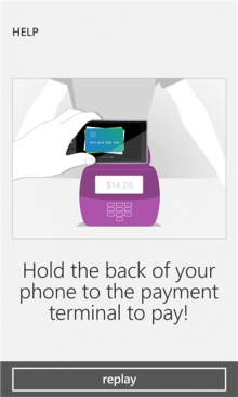 3367137a c3bf 4bbb a327 5c7cddb06bb1 220x366 Softcard brings NFC payments to Windows Phone users in the US