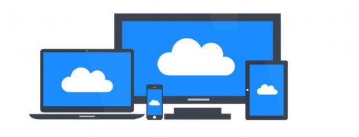 CloudDrive 520x199 Why 2015 will be the year that the cloud comes of age
