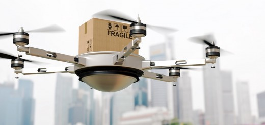 shutterstock_244004761_Drone_resized