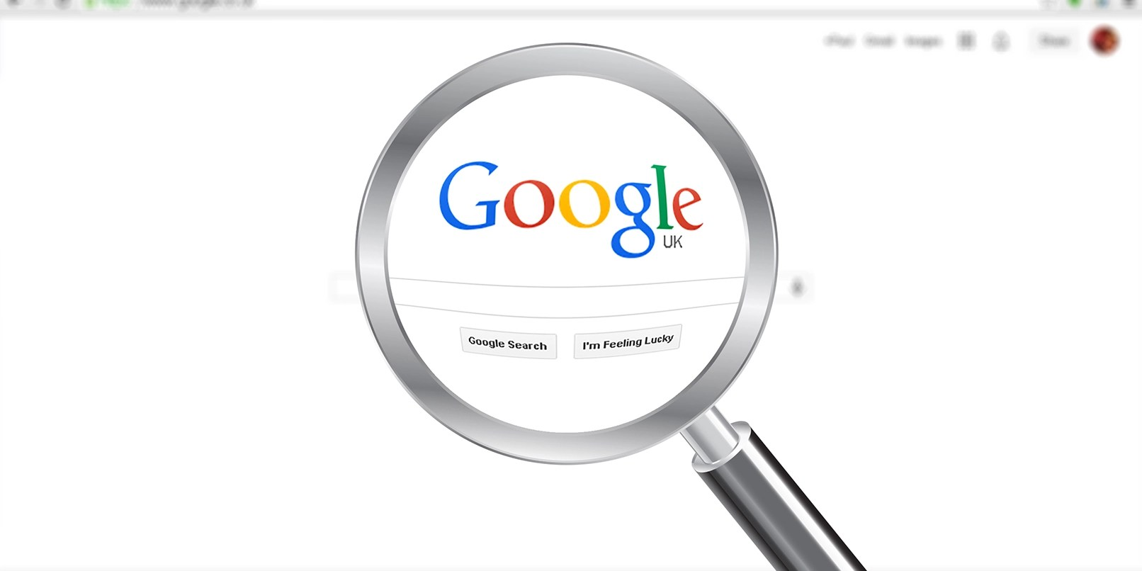 Google Search - Search Engine Marketing