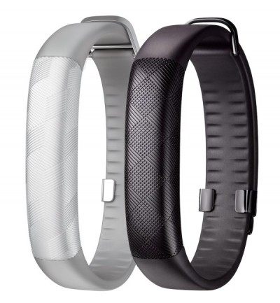 up2 black diamond light grey hex vertical lowres e1429160246573 Jawbones $200 UP4 fitness tracker lets Amex users make payments
