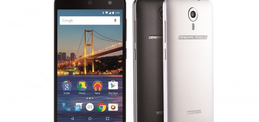 Android One_Hero Image