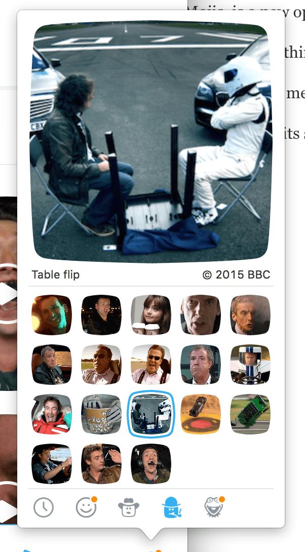 Screen Shot 2015-09-15 at 3.54.09 PM