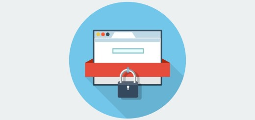 shutterstock_242734360_encryption
